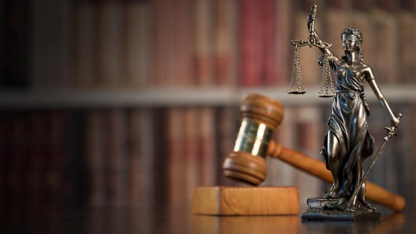 State Court Docket Watch: 2020 Edition