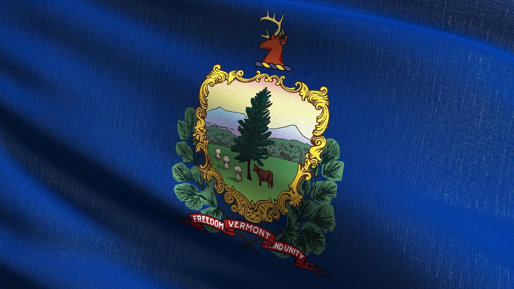 State Court Docket Watch: State of Vermont v. Misch
