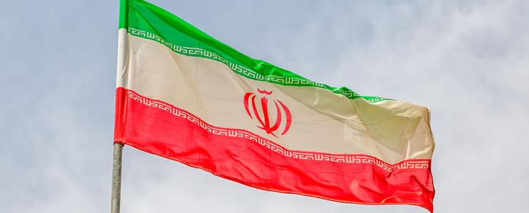 Iran Snapback