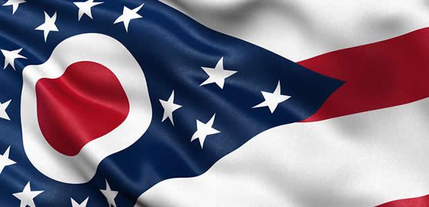 Ohio Election Delays and COVID-19