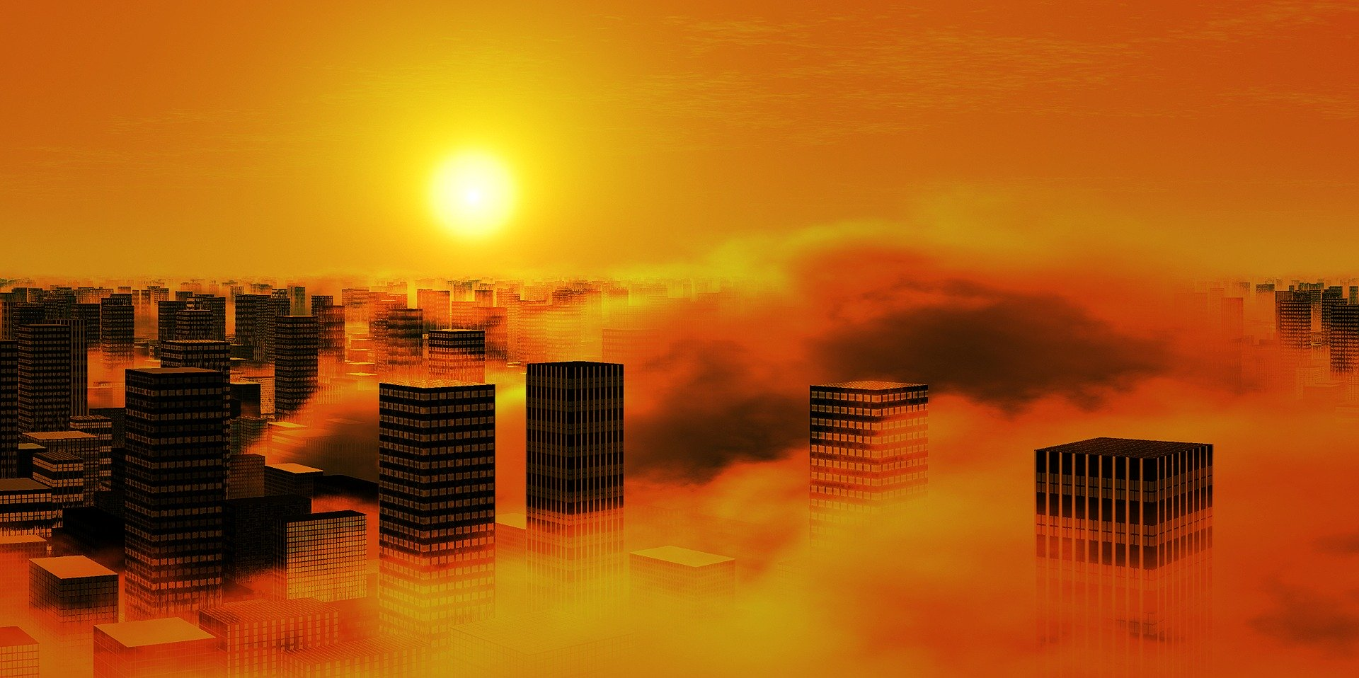 Evaluating the EPA's Proposals to Retain the Existing Particulate Matter and Ozone Standards