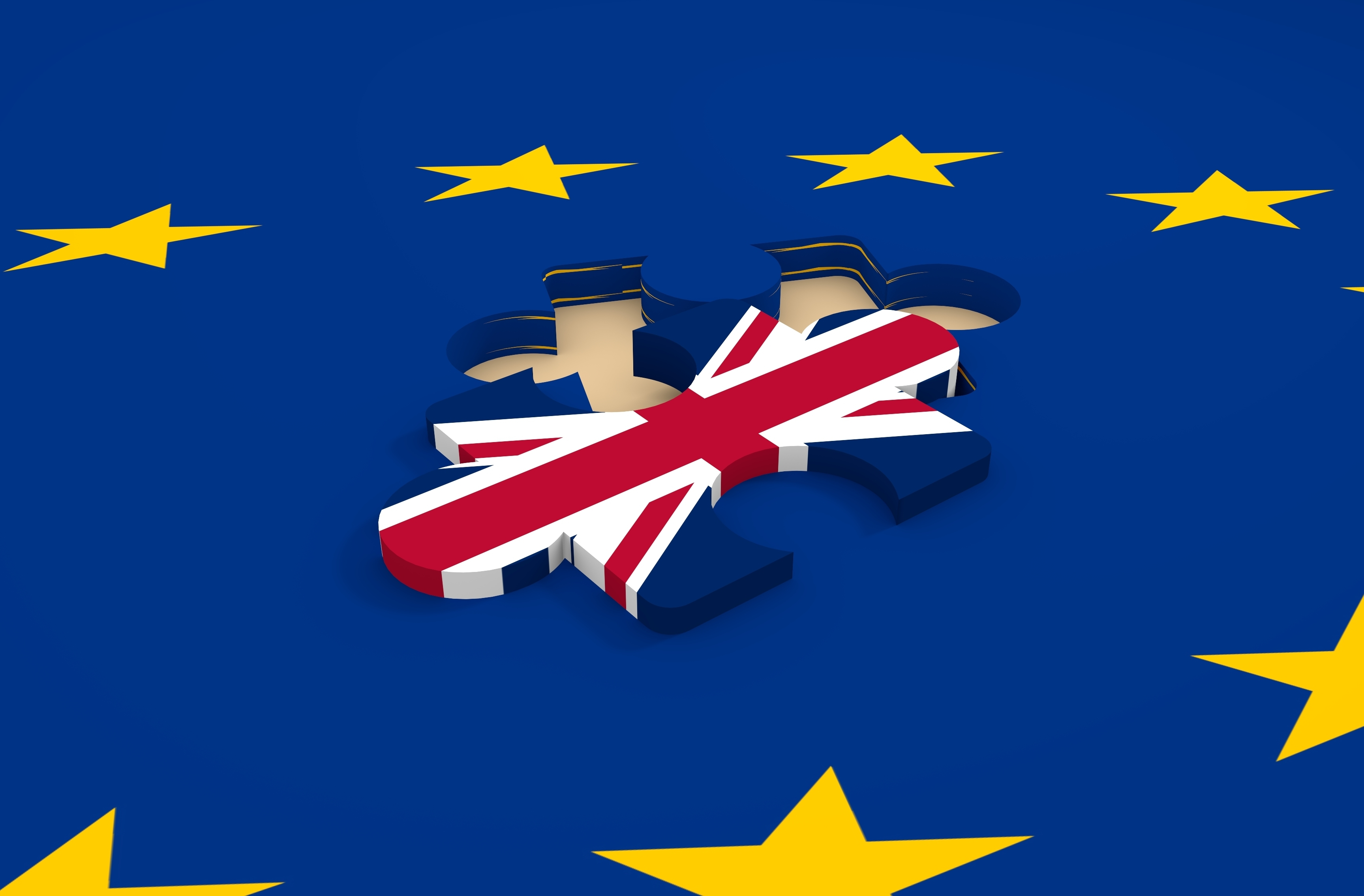 Understanding Brexit – Facts, Law, Policy, and Principle