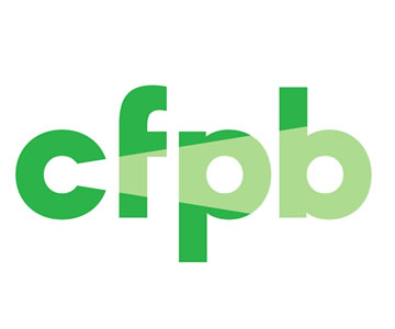Supreme Court Denies Review of Constitutional Challenge to CFPB