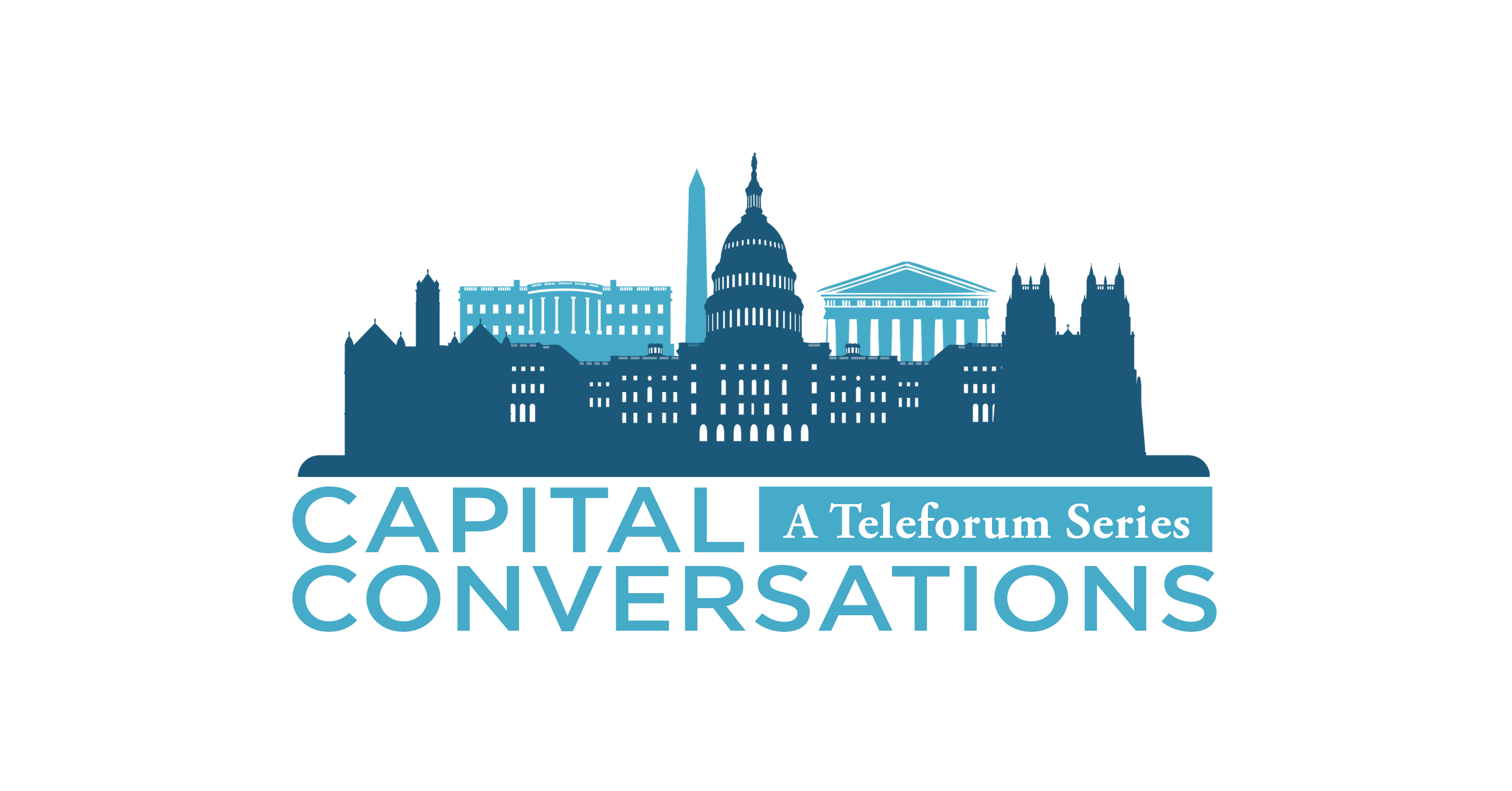 Capital Conversations: Jeffrey Clark, Assistant Attorney General, Environment and Natural Resources Division (ENRD), Department of Justice