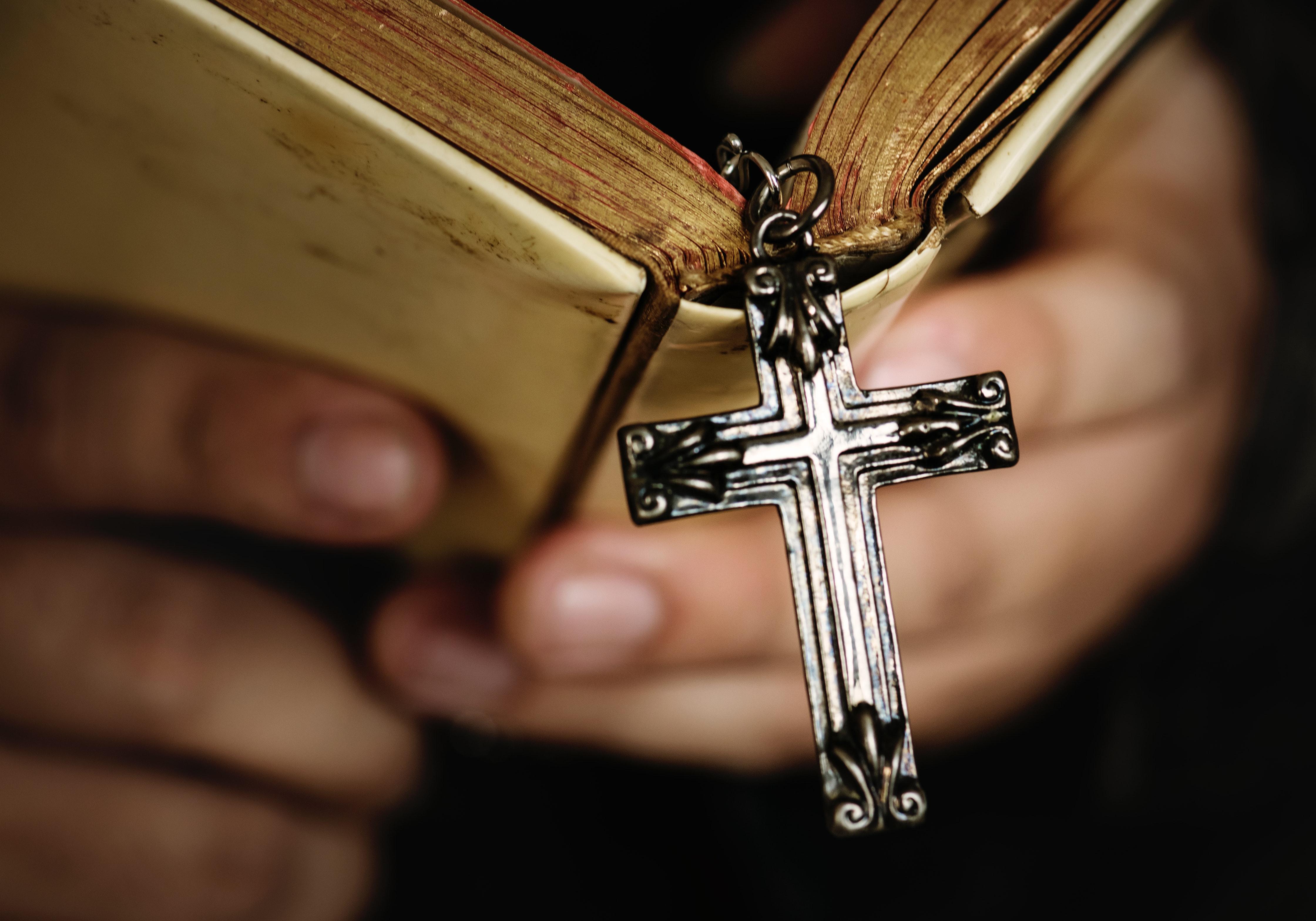 Litigation Update: Roman Catholic Archdiocese of San Juan, Puerto Rico v. Feliciano