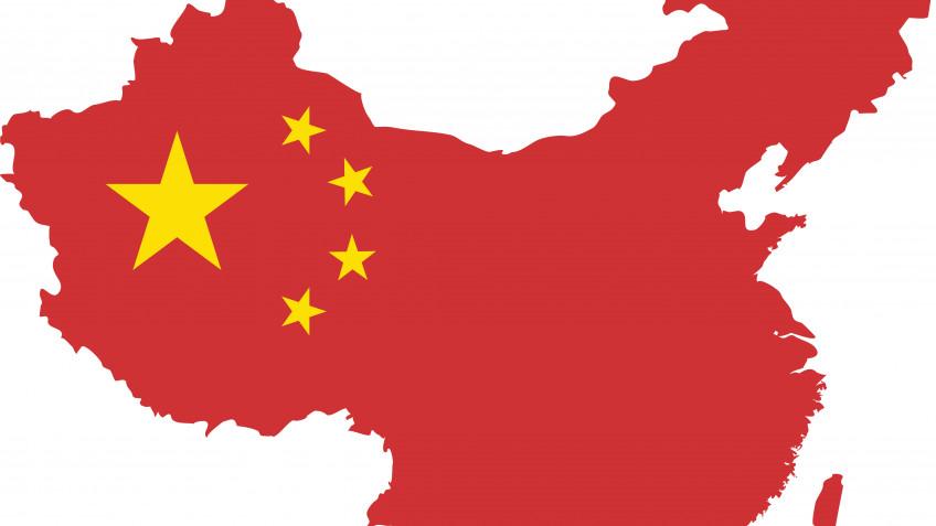 Chinese Lawfare