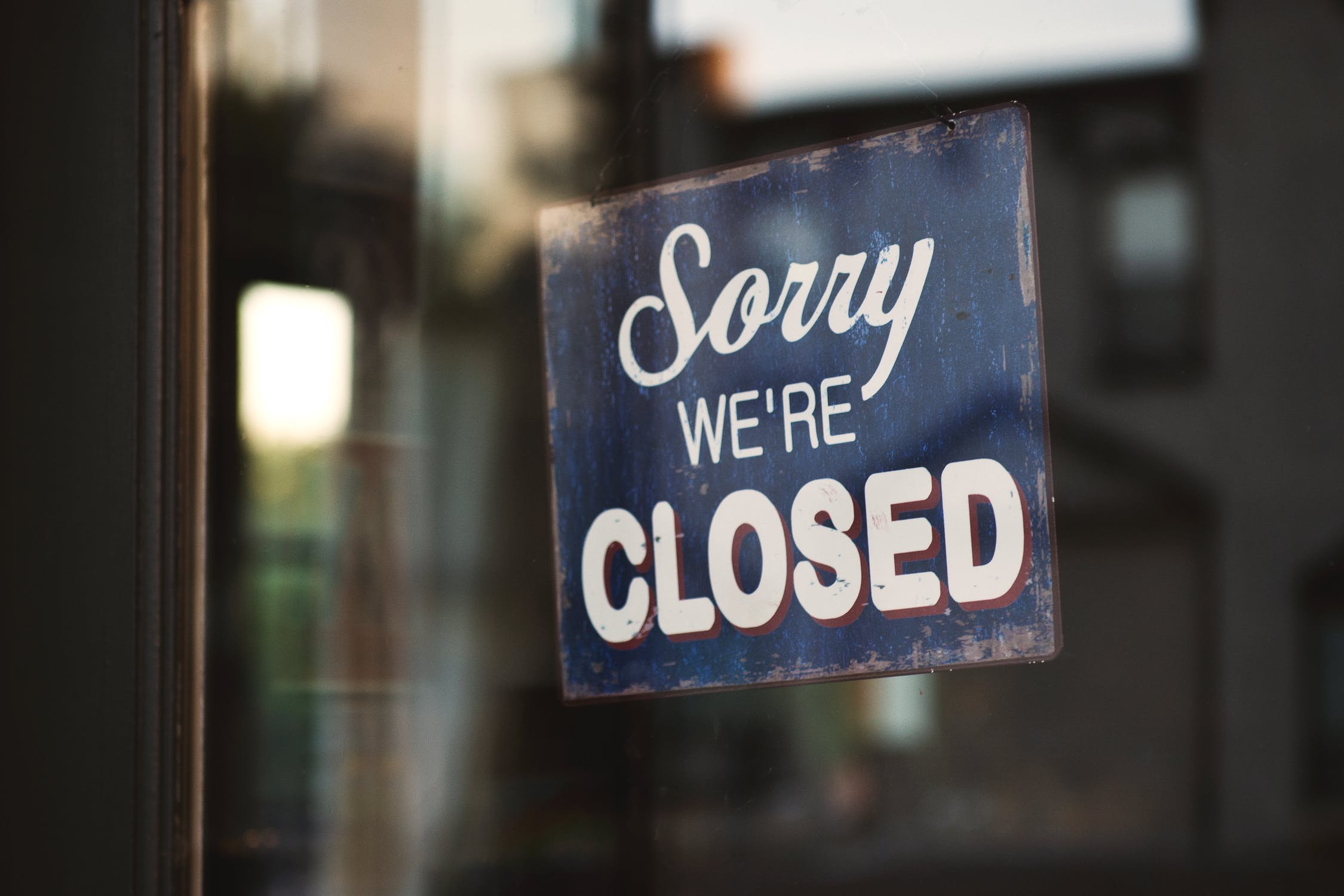 Business Interruption Insurance and Policy Exceptions for the COVID-19 Pandemic