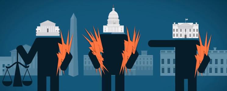 Presidential Use of Emergency Power