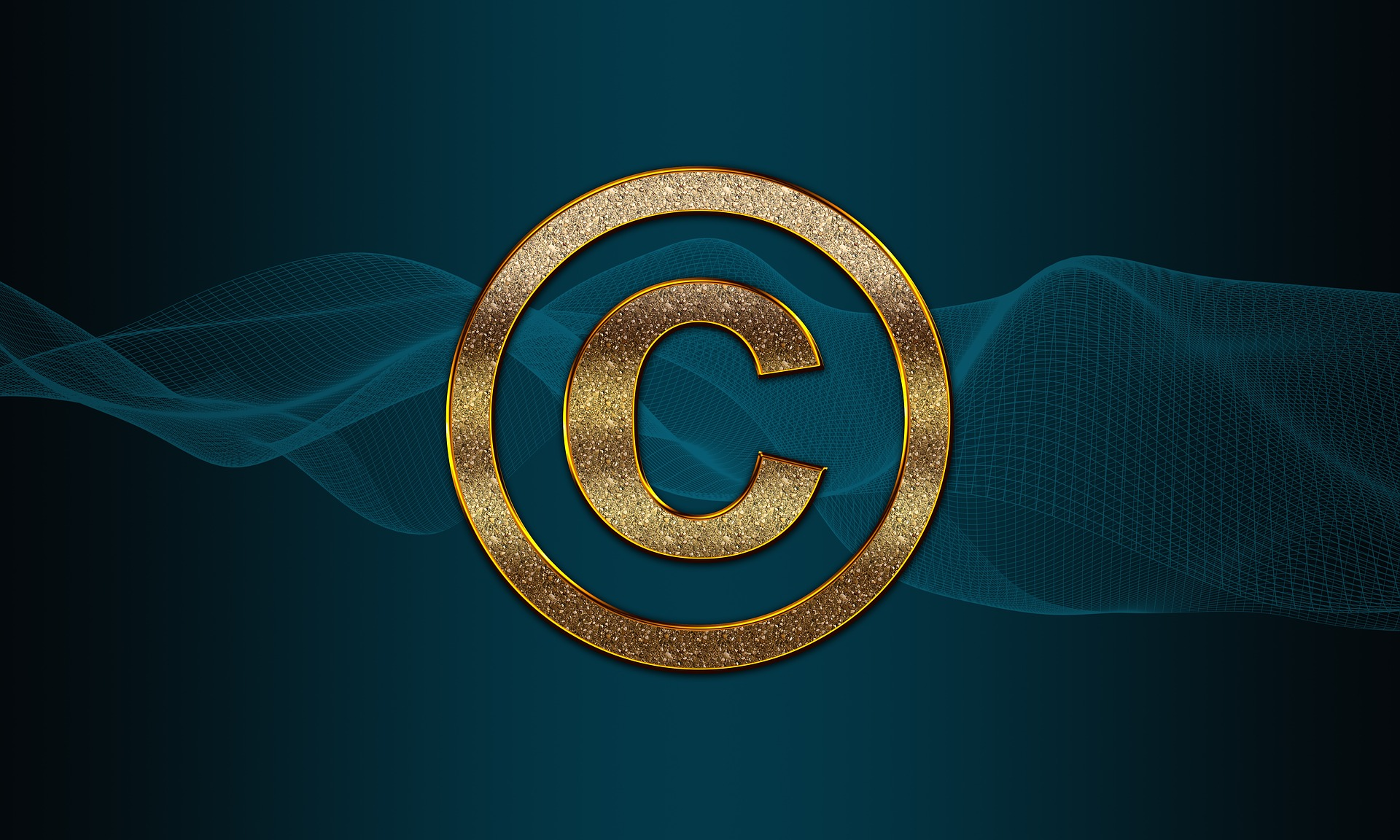 Modernizing Copyright Law for the Digital Age