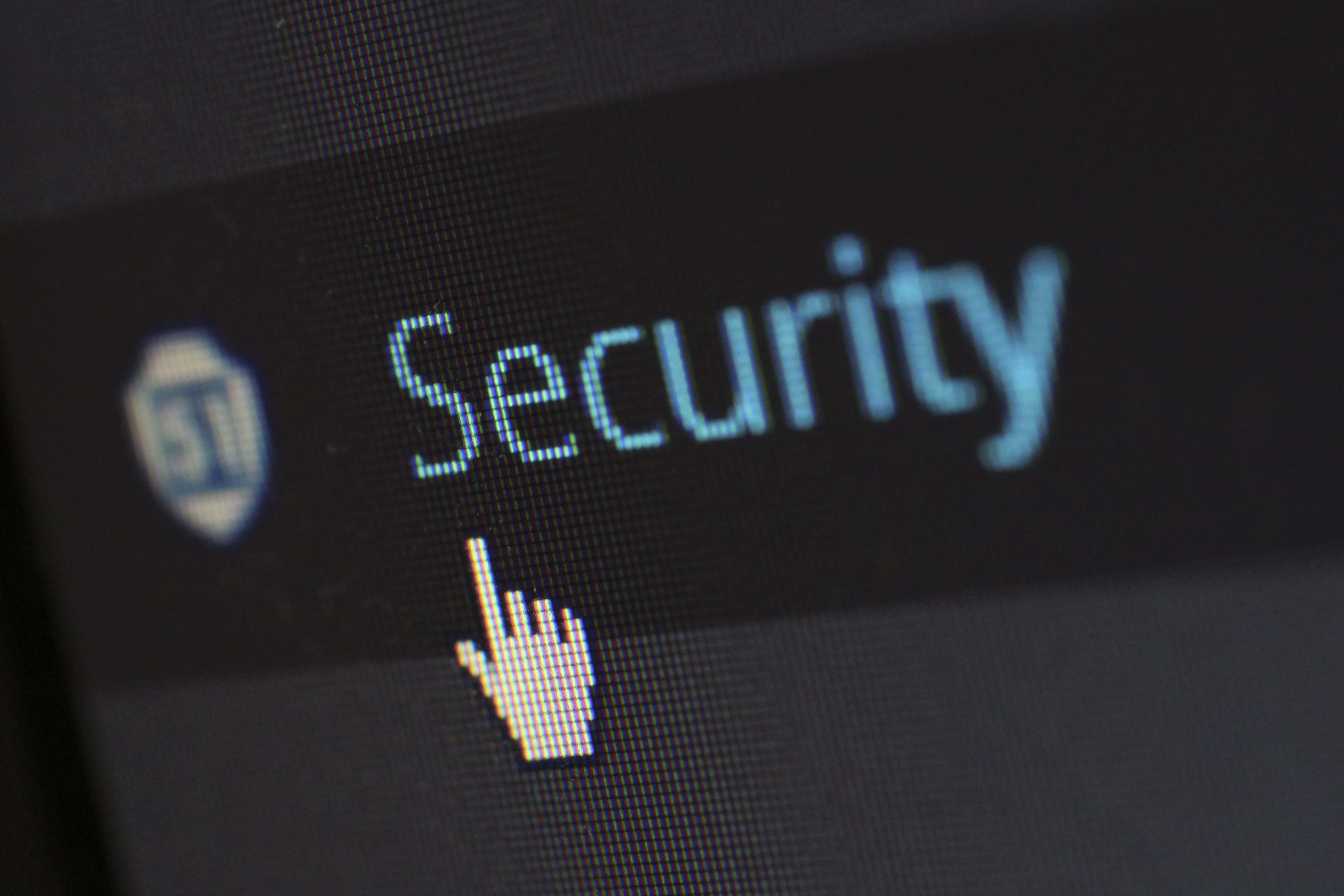 Cybersecurity Threats and the Regulatory Response