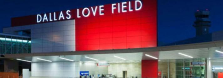 Litigation Update: Love Terminal Partners v. United States