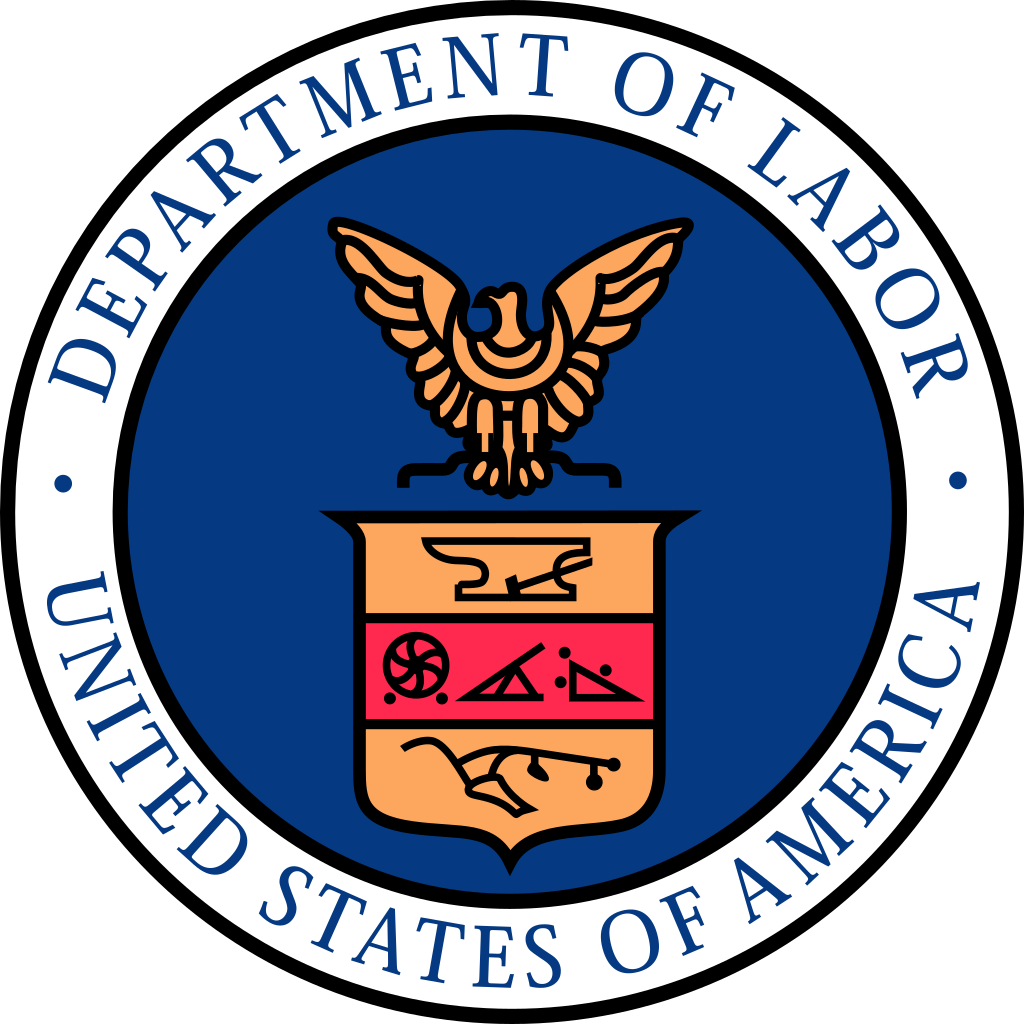 Incentivizing Early Fixes: The Department of Labor's PAID Program