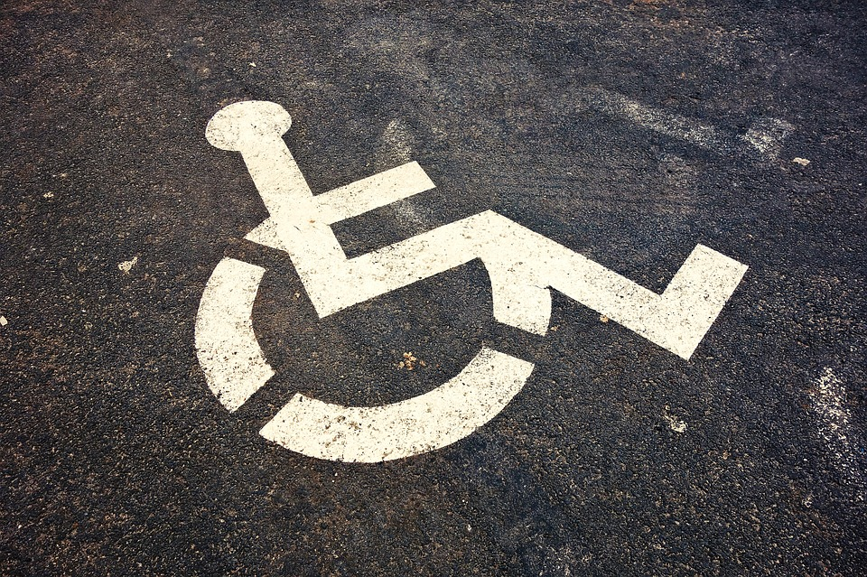 Americans with Disabilities Act Litigation Enters a New Frontier – Websites