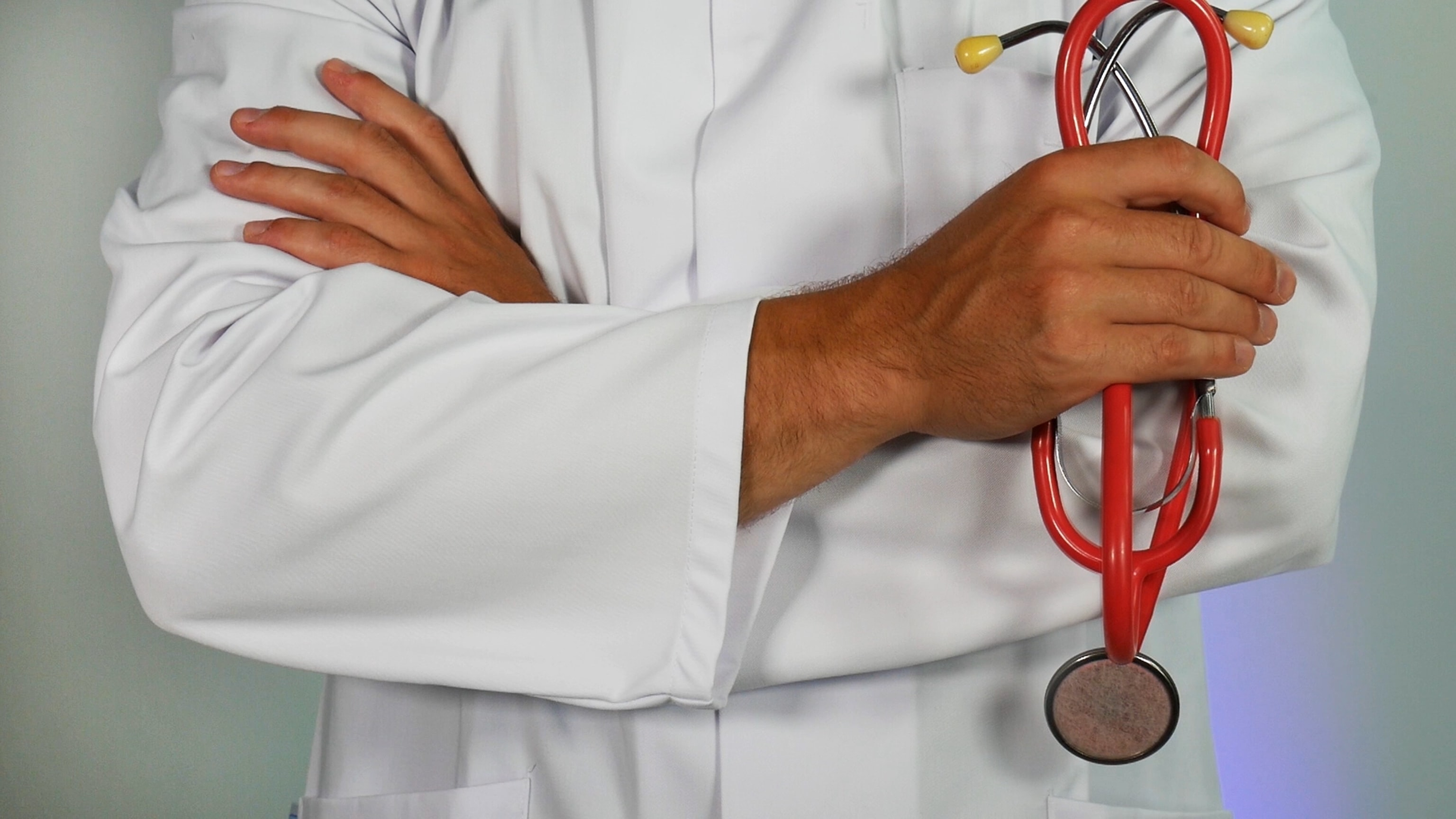 Courthouse Steps Oral Argument: June Medical Services v. Russo