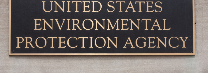 The Truth About the EPA's Science Transparency Rule