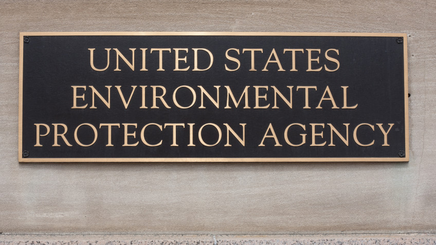 COVID-19 Impacts on Environmental Enforcement & Compliance