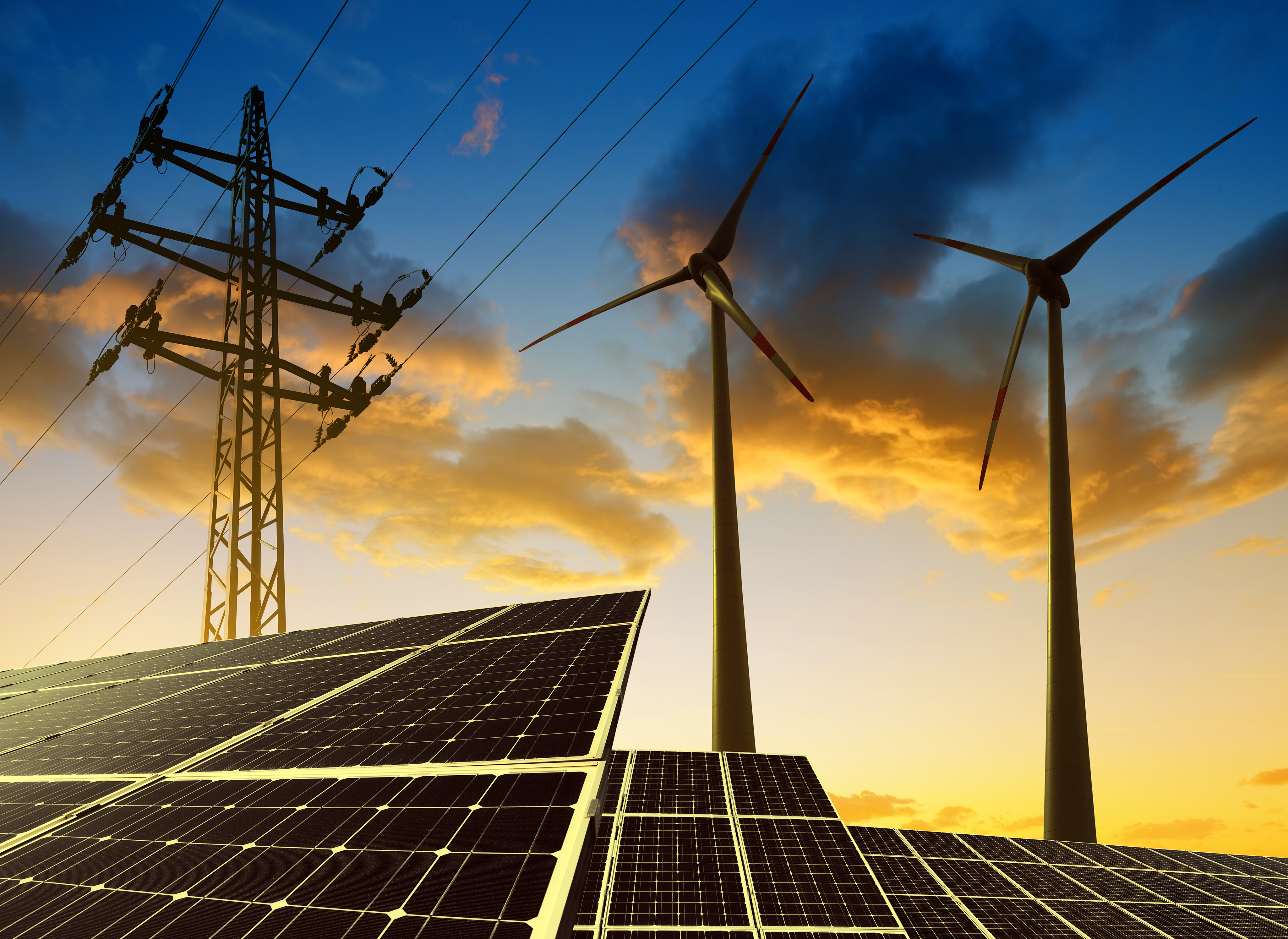 Recent Strains on Cooperative Federalism in the Energy Sector