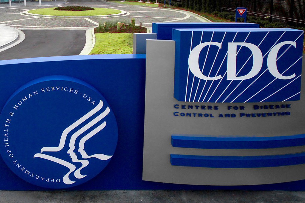 Deep Dive Episode 194 – Examining the CDC's Eviction Moratorium