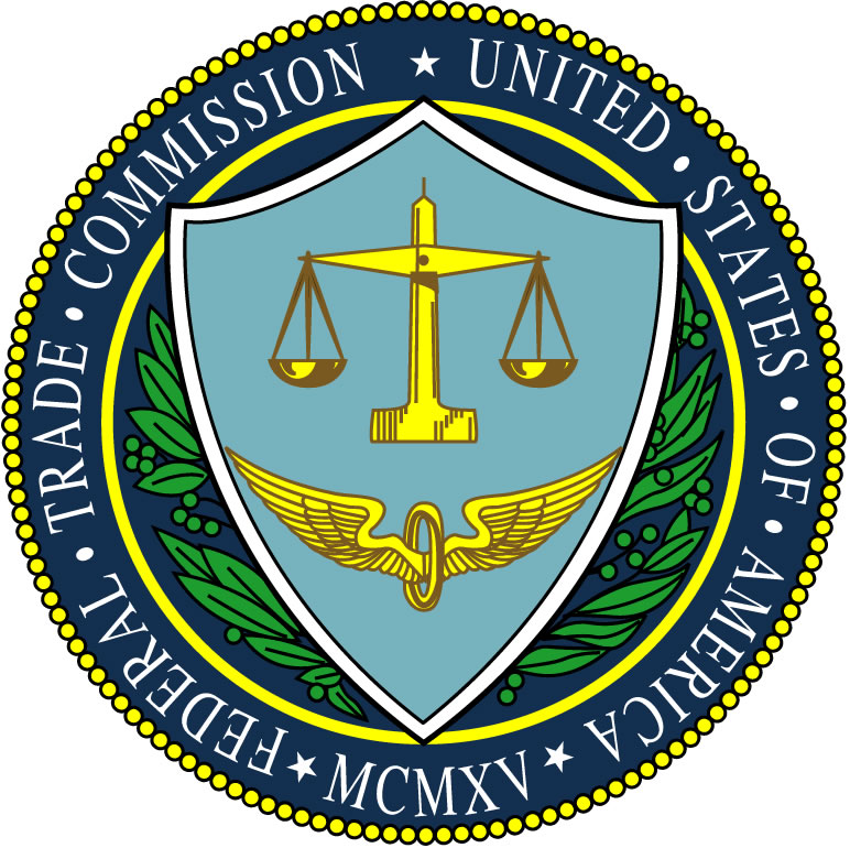 FTC's 21st Century Hearings: Paving the Way for Principles and Guidance