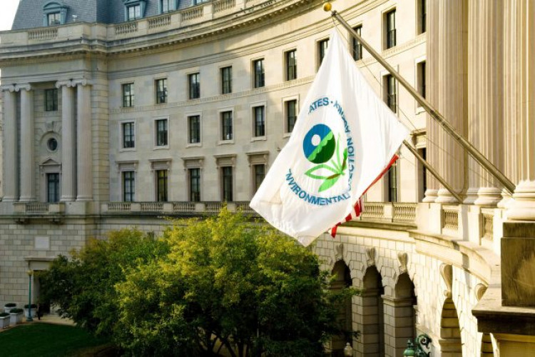 Executive Overreach at the EPA? The Pebble Mine Clean Water Act Dispute