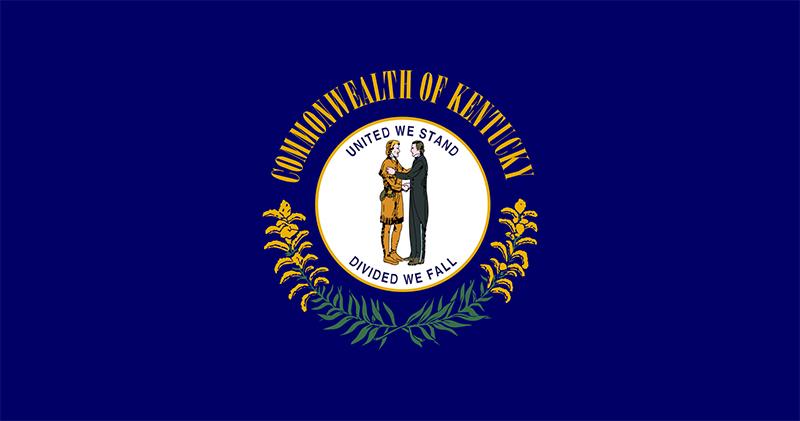 State of Emergency? Kentucky's Legislature vs. Governor