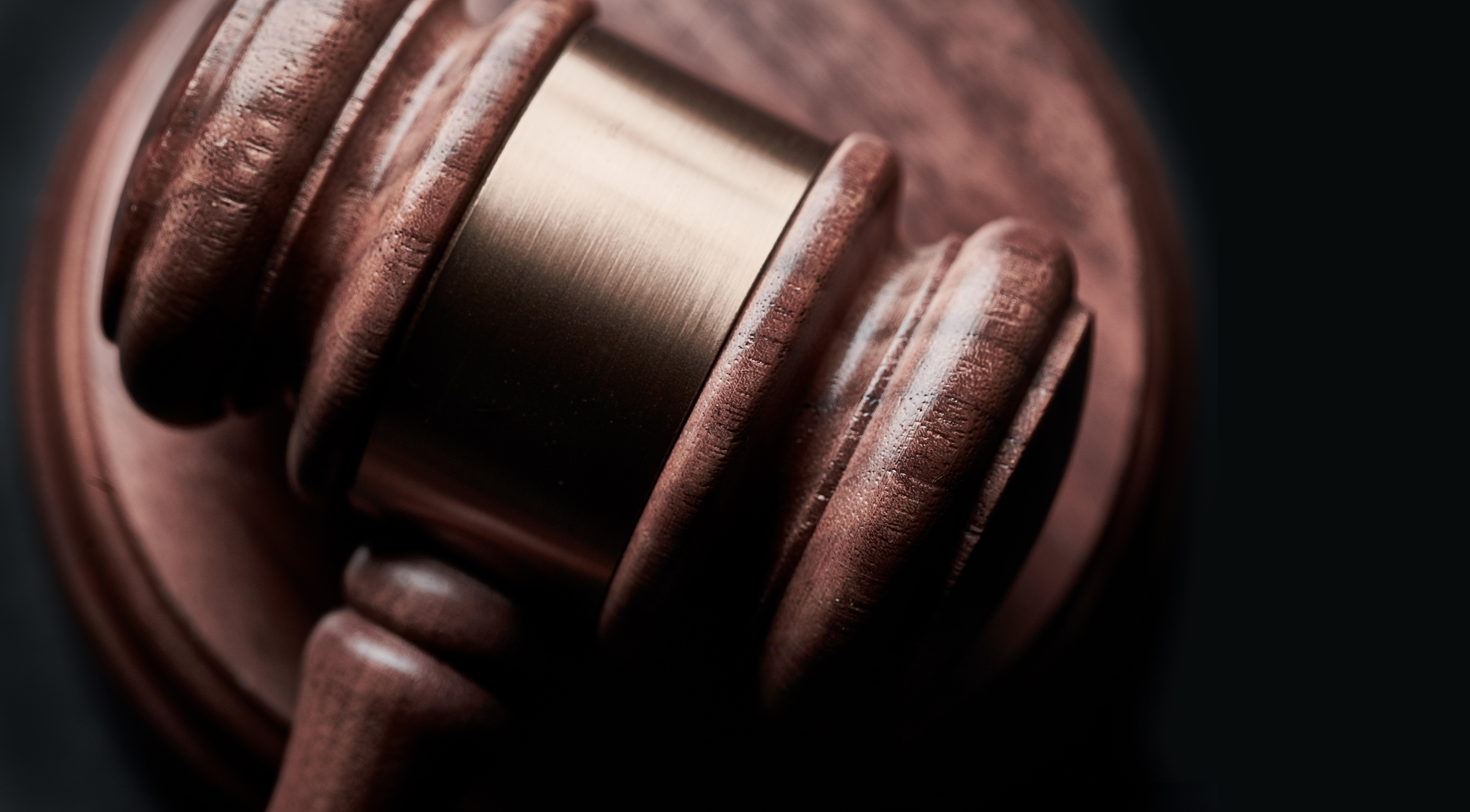 Deep Dive Episode 101– Litigation Update: Neora v. FTC