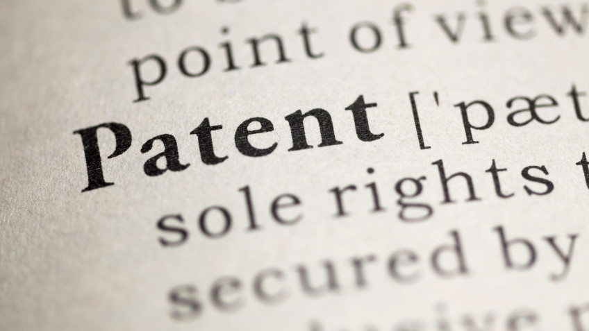 An Update on Patents and Antitrust