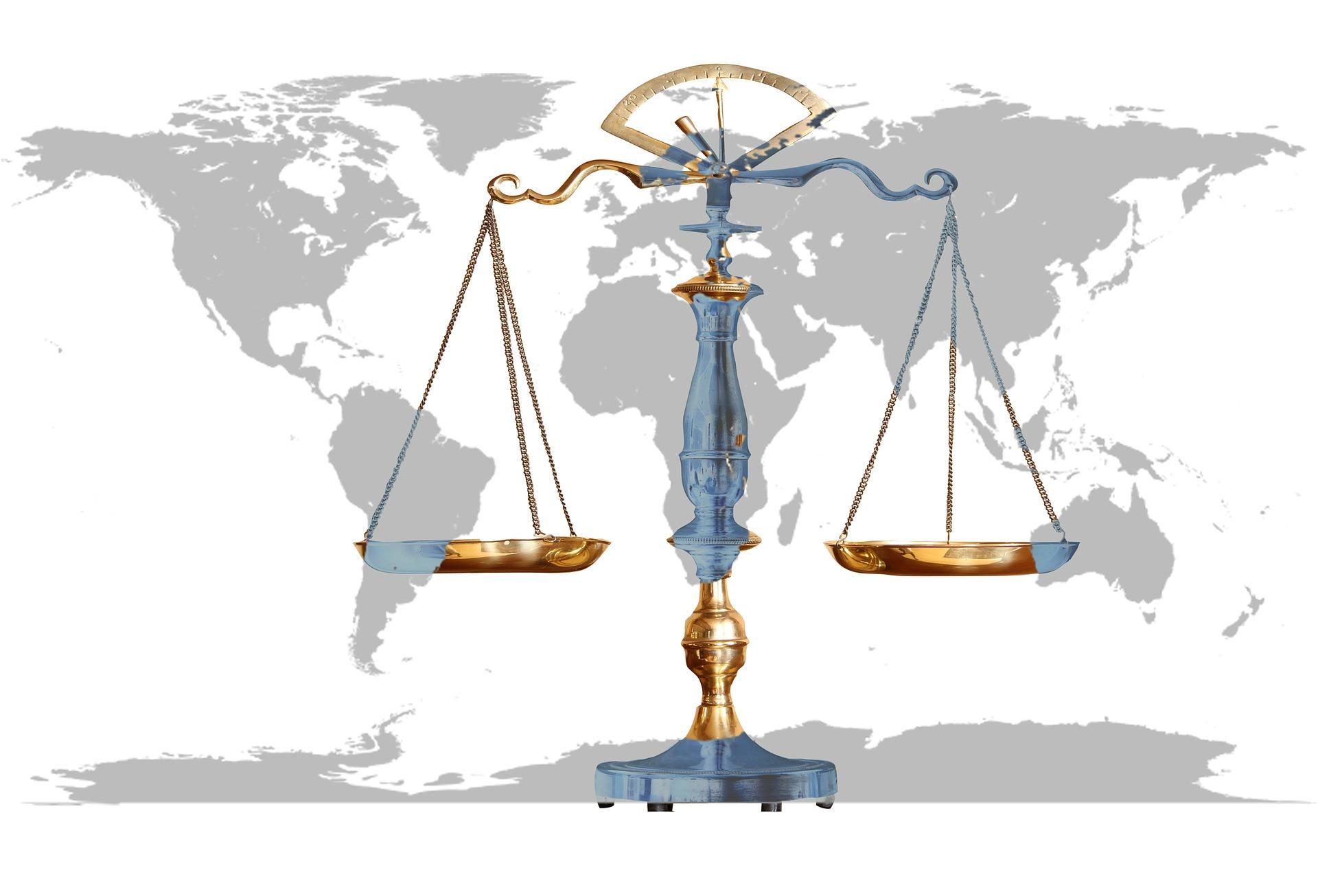 Update on Climate Change Litigation