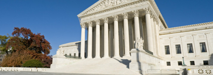 Courthouse Steps Oral Argument: Holguin-Hernandez v. U.S.