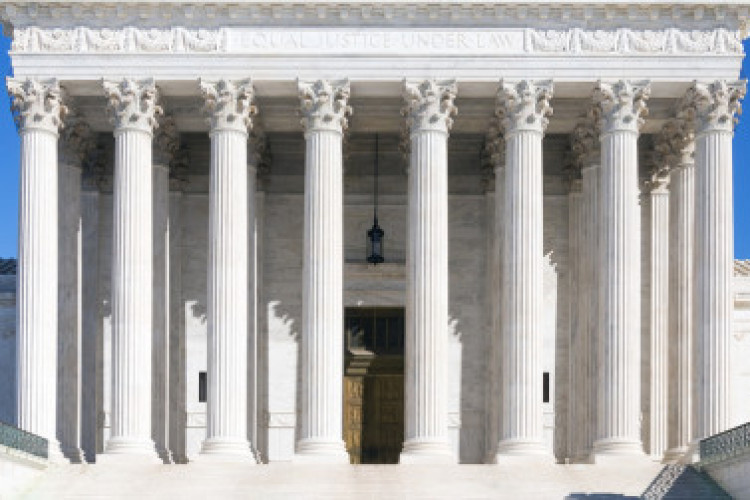 Supreme Court Preview: What Is in Store for October Term 2018?