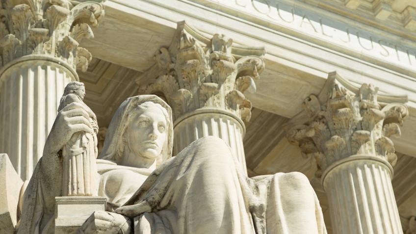 Litigation Update: Gundy v. U.S.