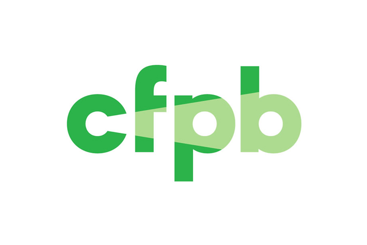The Consumer Financial Protection Bureau Taskforce Report on Federal Consumer Financial Law