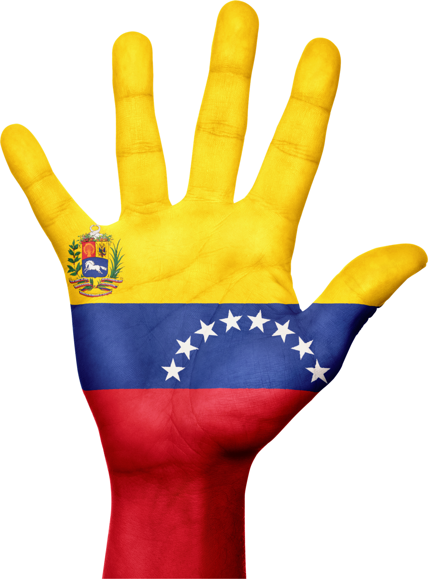 Venezuela: The Road Forward