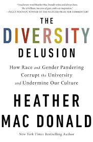 Book Review: Diversity Delusion