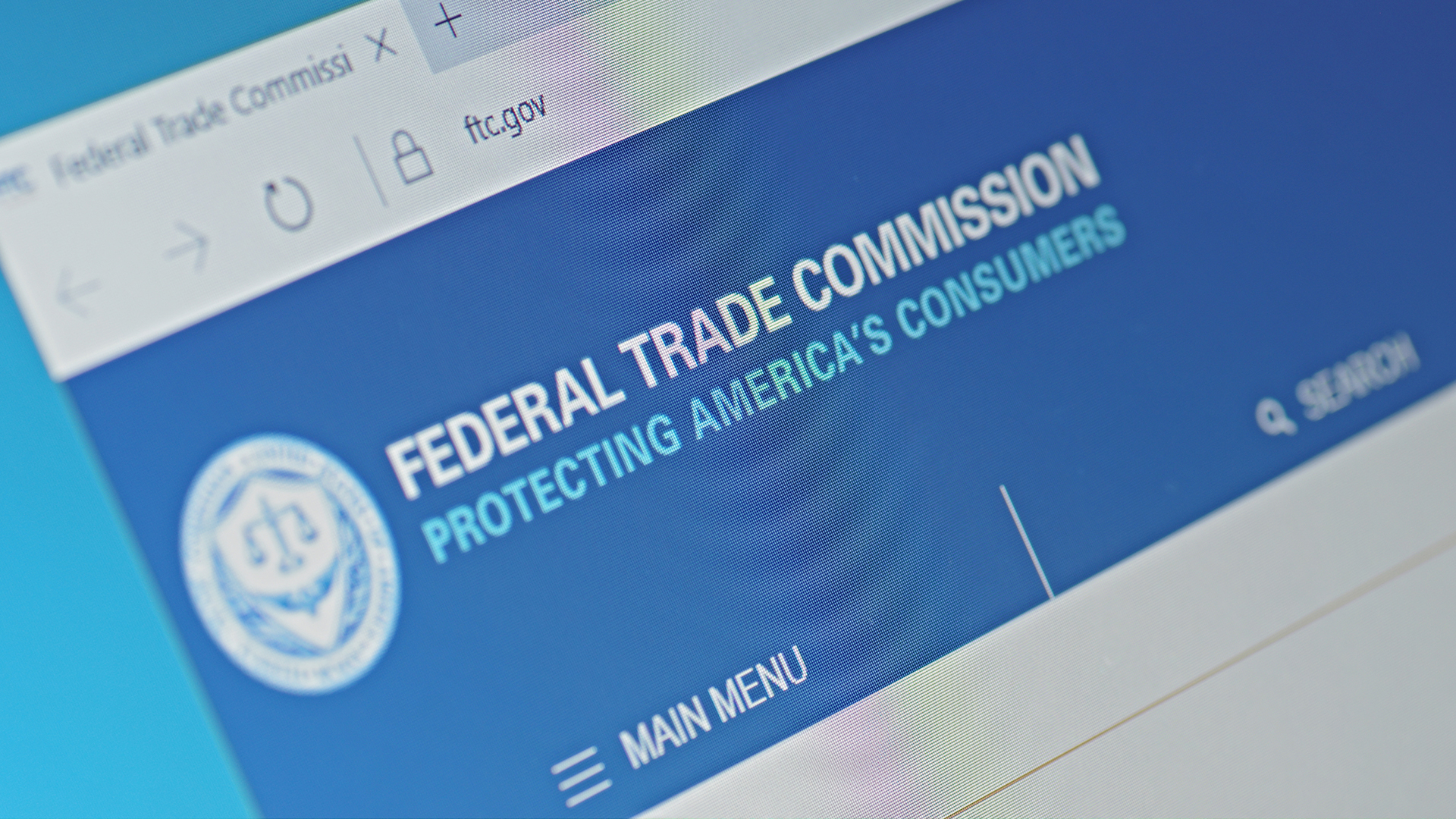 The DOJ and Other Federal Agencies Oppose the FTC in FTC v. Qualcomm