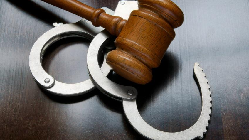Judicial Overreach in the Flynn Case?