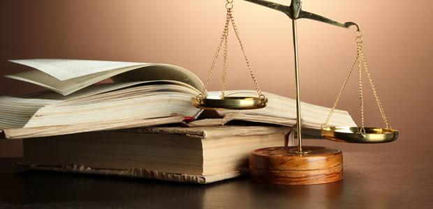 Mass Tort Deals: Backroom Bargaining in Multidistrict Litigation?
