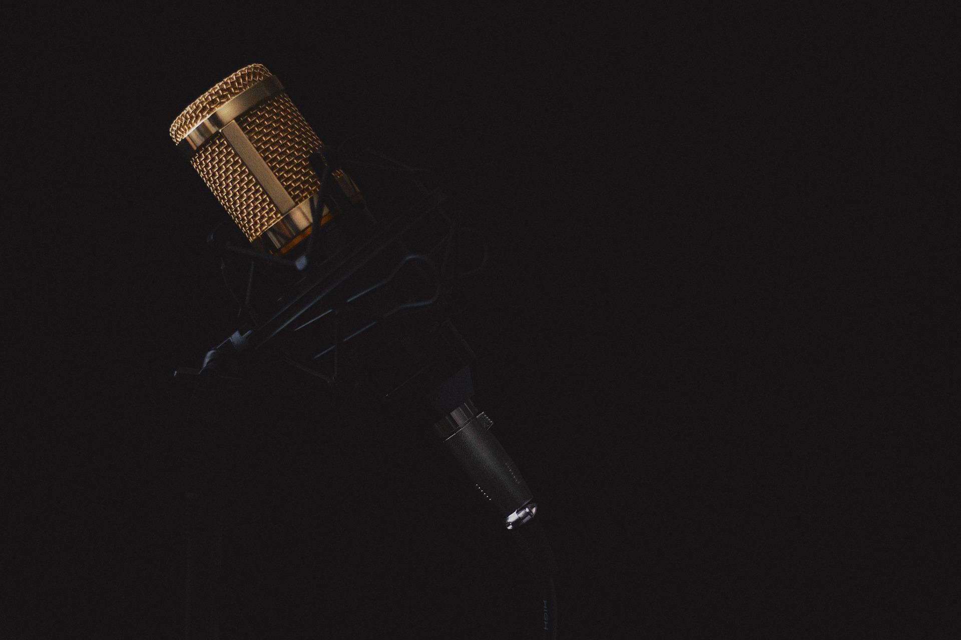 Citizens' Secret Recording and the First Amendment