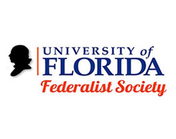2014 National Student Symposium