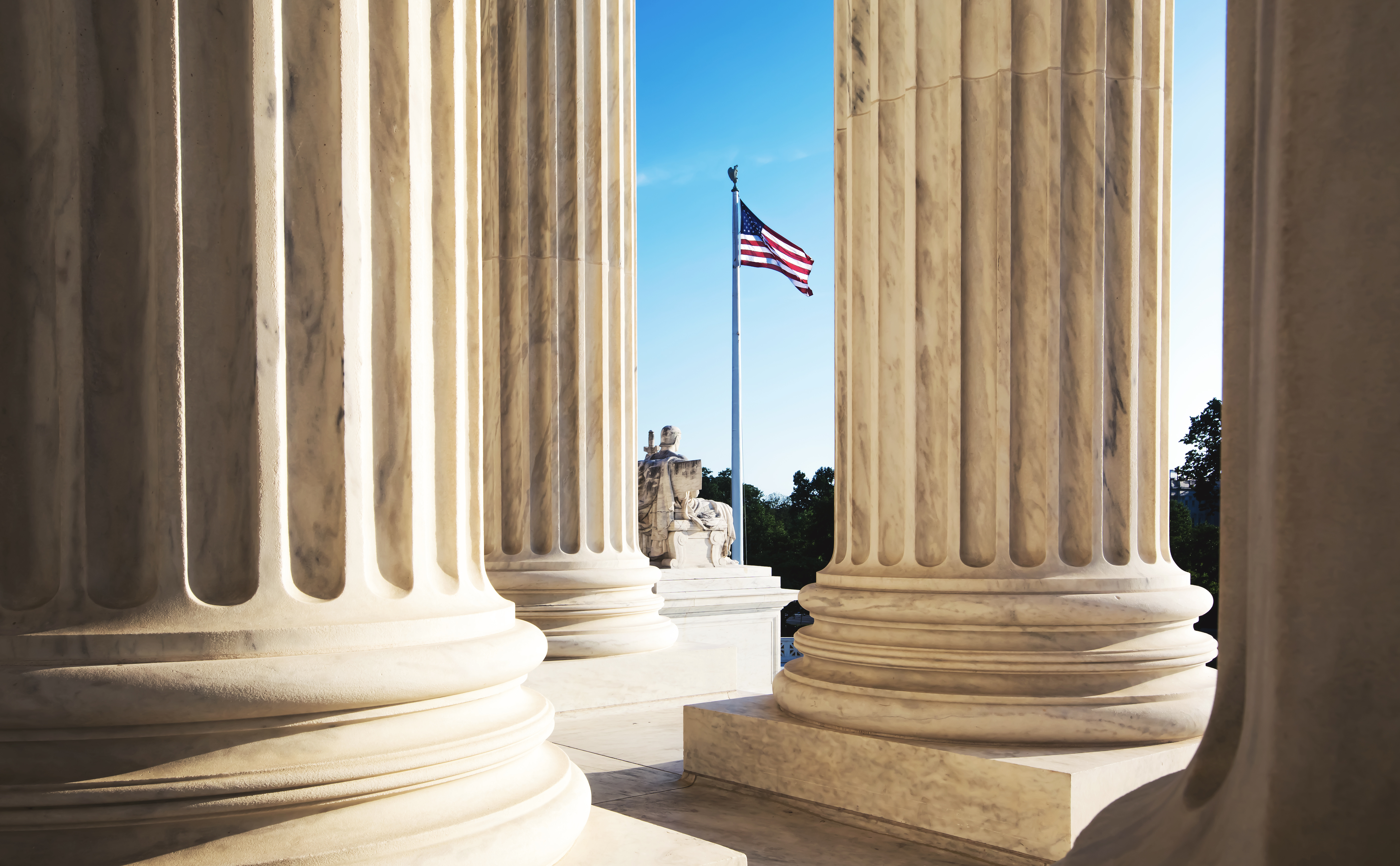 2020 Annual Supreme Court Round Up