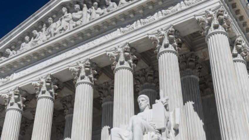 Courthouse Steps Decision Teleforum: Caniglia v. Strom