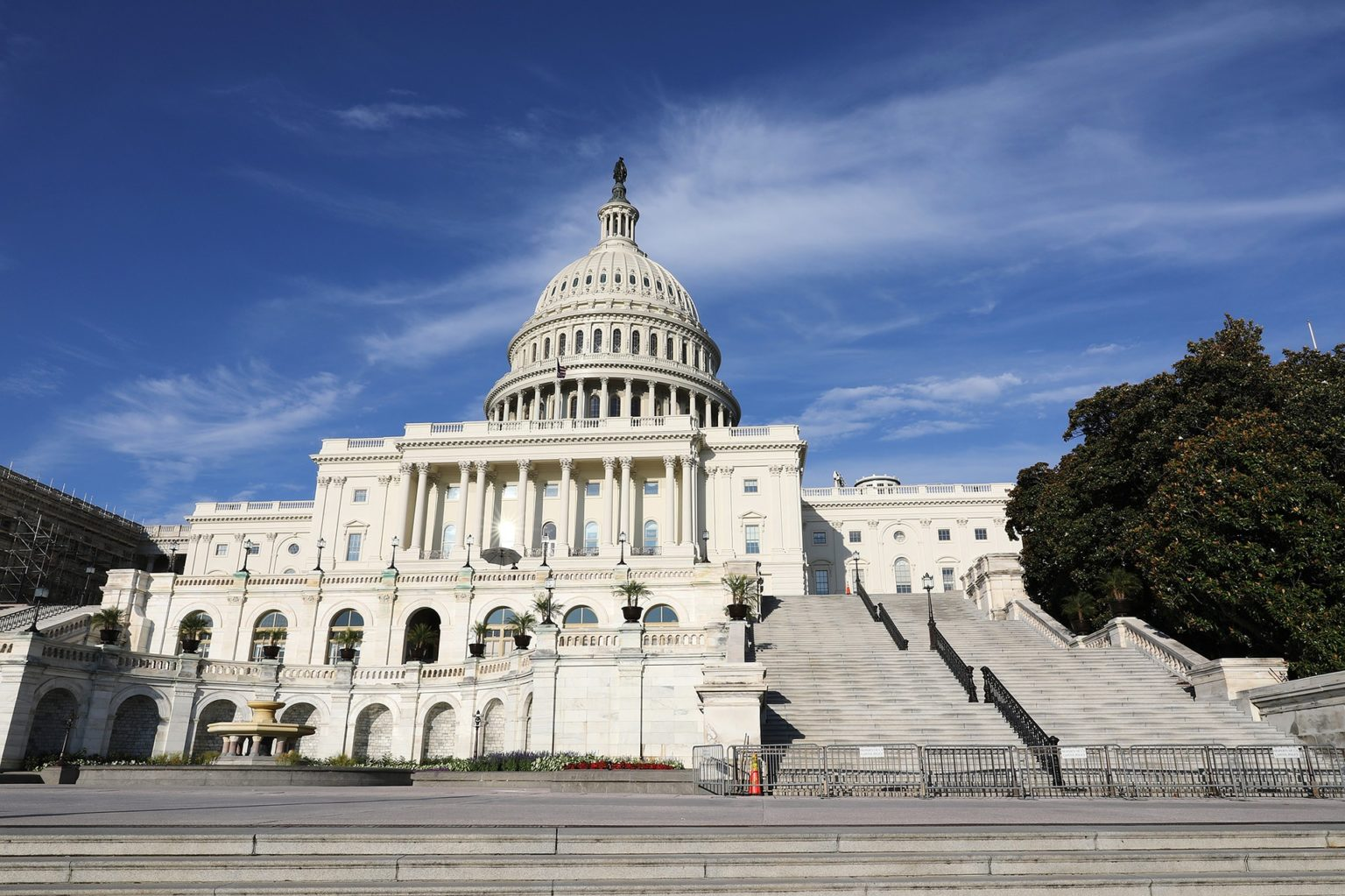 Deep Dive Episode 190 – The Implications of the Latest Congressional Review Act Disapprovals