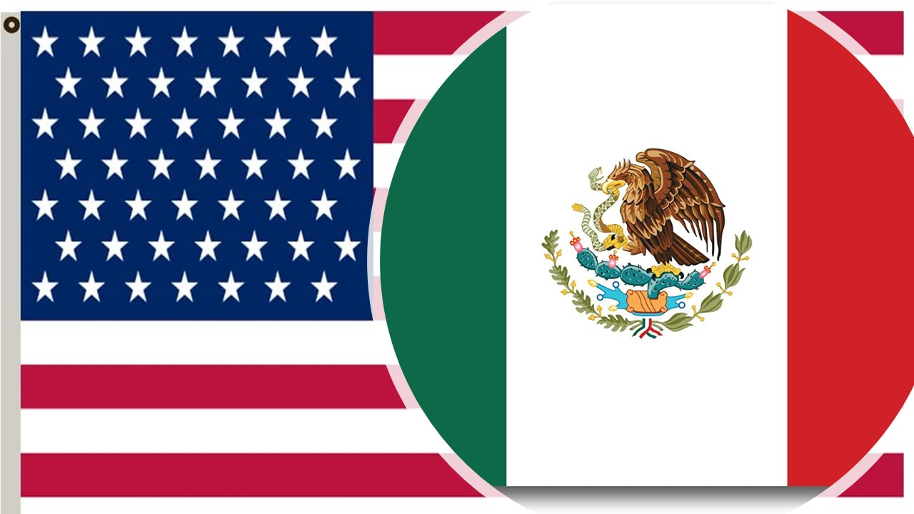USMCA in Practice: What it Means for the Future of US-Mexico Relations