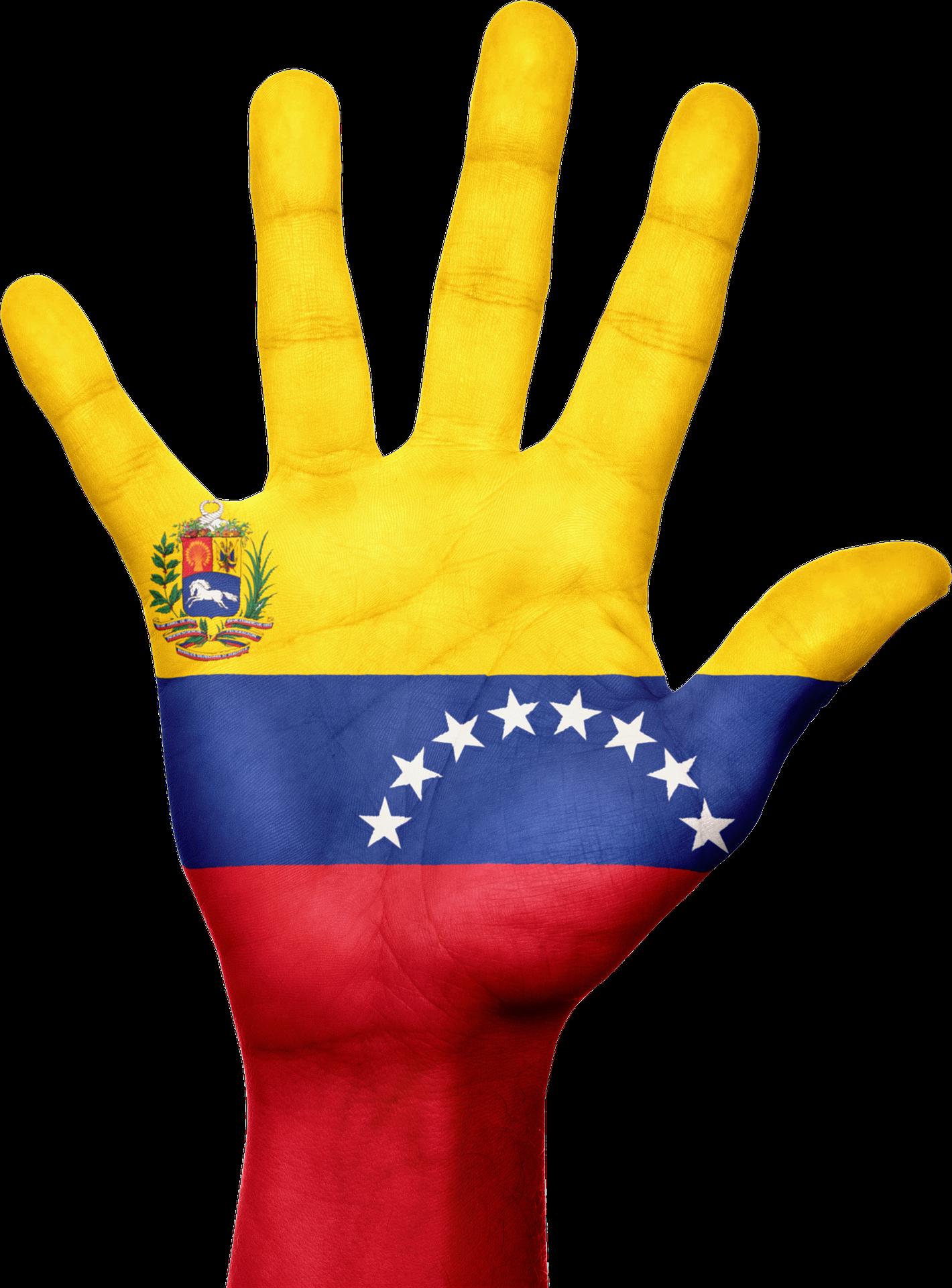 Prosecuting Dictators: The Indictment of Nicolas Maduro