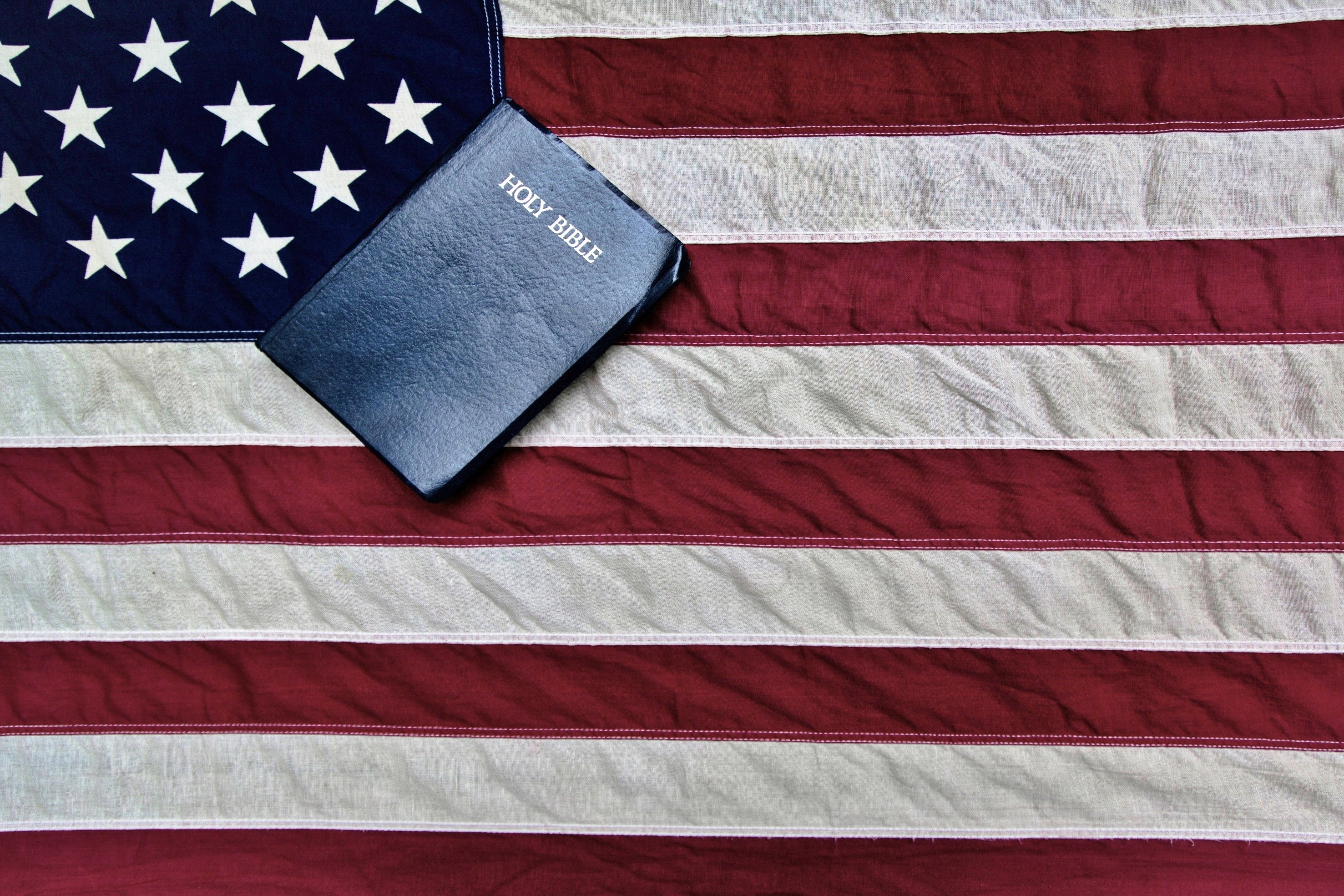 Litigation Update:  COVID-19 and the Supreme Court's Religious Liberty Cases