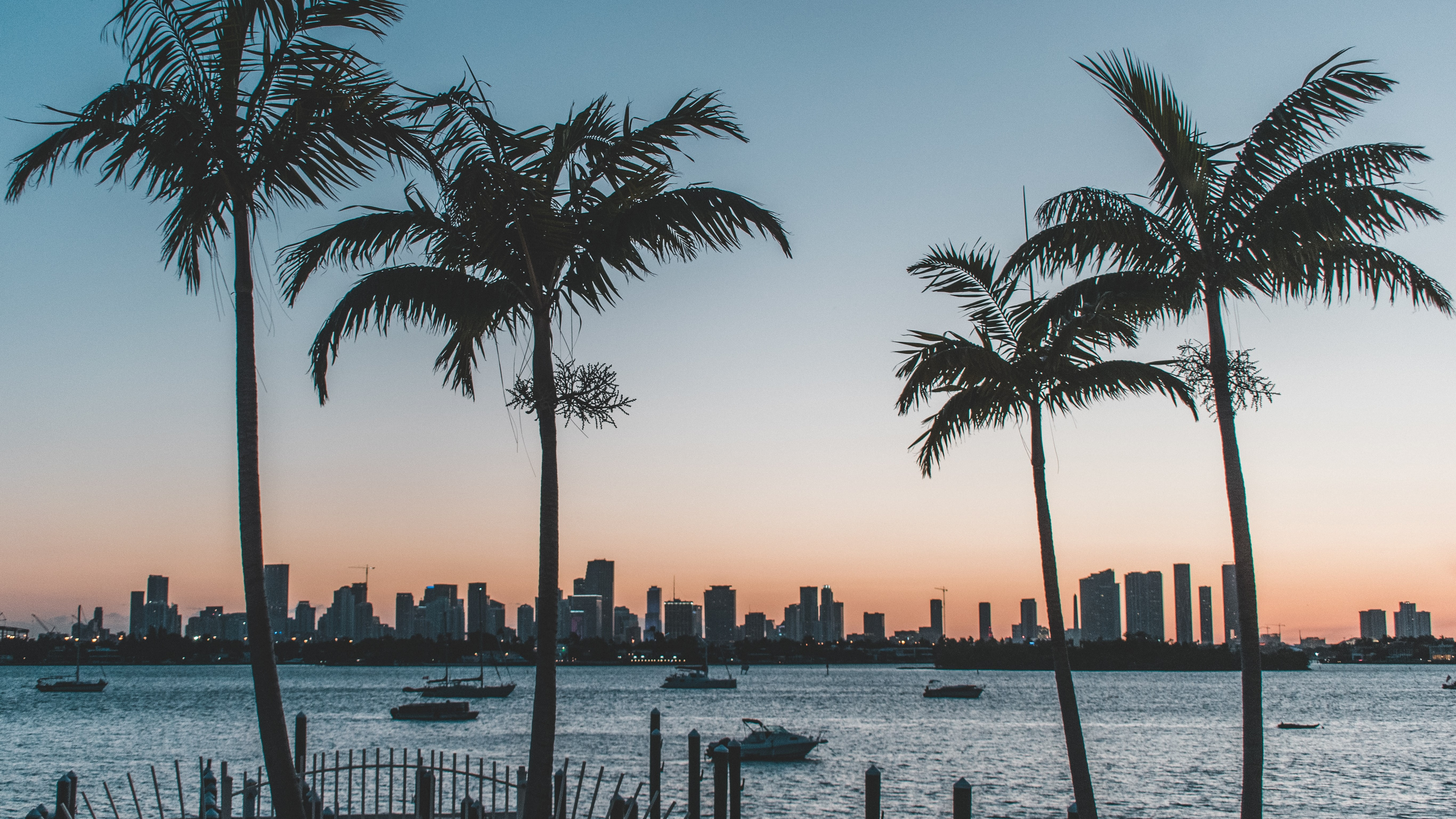 Florida Adopts the Federal Summary Judgment Standard