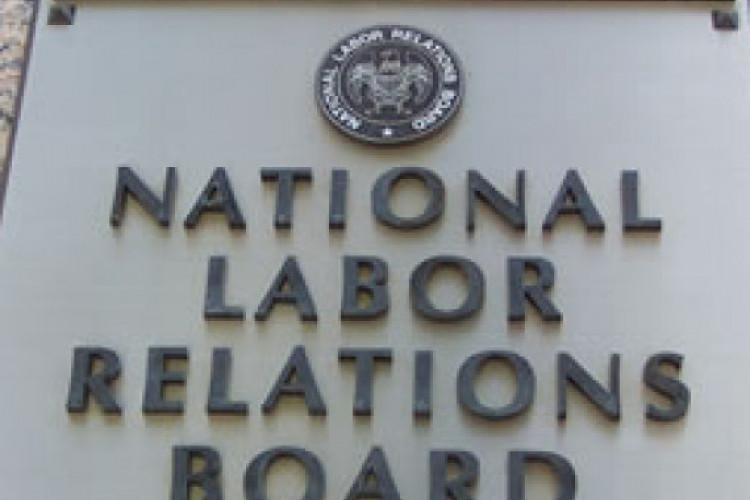 NLRB Trumps Five Obama Board Precedents