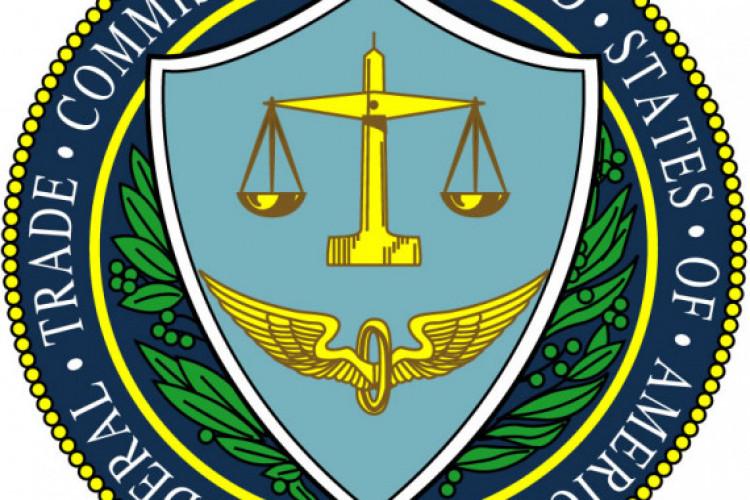 Courthouse Steps: FCC v. AT&T