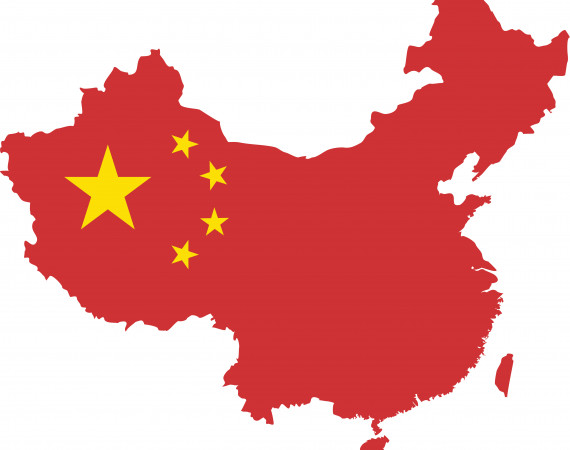China: Hegemonic Gambits and Asymetrical Adventurism