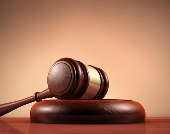 Courthouse Steps: Juliana v. United States